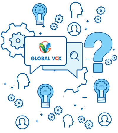 Global Vox Inc About Us