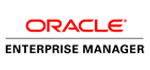 GlobalVox Oracle Enterprise Manager
