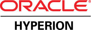 oracle_hyperion logo