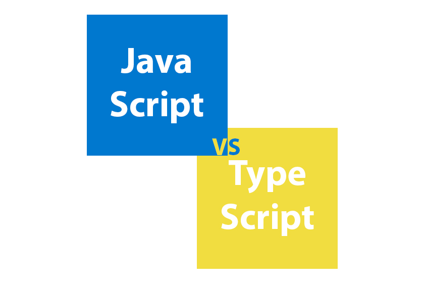 IS JAVASCRIPT AND TYPESCRIPT THE SAME?  If so, then can we replace one with the other?