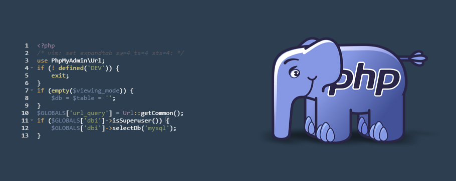 Has PHP reached its Demise ?