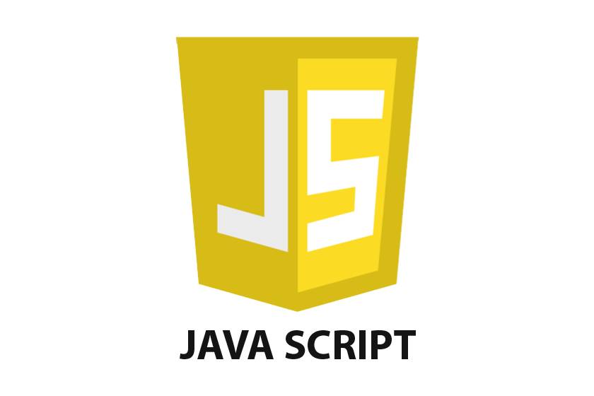 Is JavaScript complex or easy to learn?